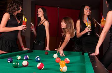 bilyardnaya-igra-kazino