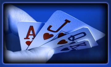 пм казино карточные игры