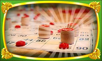 lennon epiphone 1965 casino-9