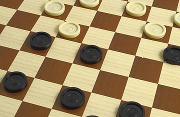 Скачать Бесплатно Игра Шашки - фото 3