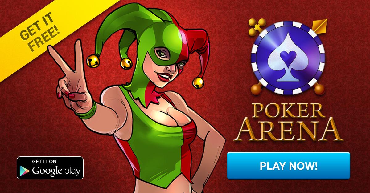 Poker Online. Poker Arena. Card Game Poker Online Free. Poker Arena. Card Game - 웹