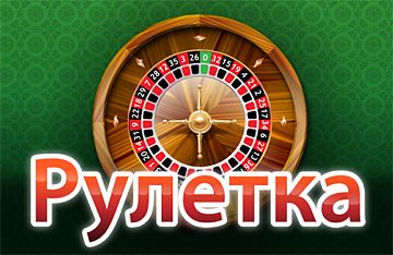 эхо москвы книжное казино рейтинг книг