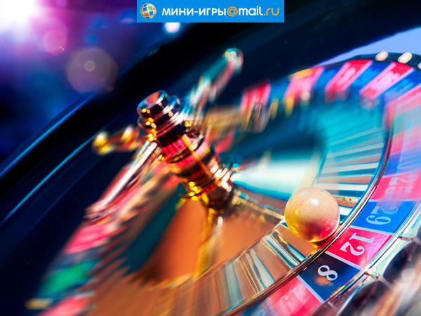 казино карнавал онлайнi